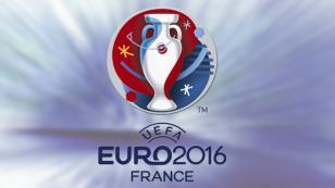 Euro 2016 iptal mi edilecek?