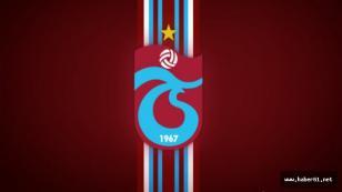 Trabzonspor'un derbileri hangi haftalarda oynanacak?