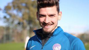 Trabzonspor ve Başakşehir bu kez transfer yarışında