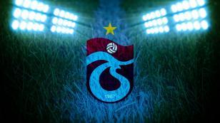 Trabzonspor'da hak eden sahada olacak!