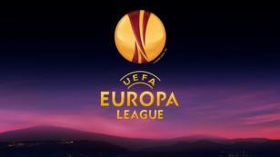 UEFA'da çeyrek final heyecanı