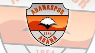 Adana'nın gözü Süper Lig'de