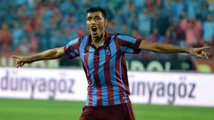 Trabzonspor'un forvetlerine yeni formül