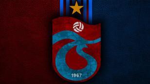 Trabzonspor transferde sona geldi