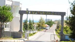Başkan Usta açıkladı: Trabzonspor tesisleri…