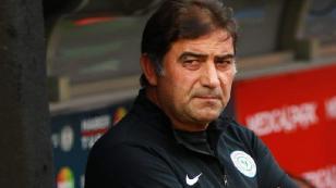 Rizespor'dan Karaman açıklaması
