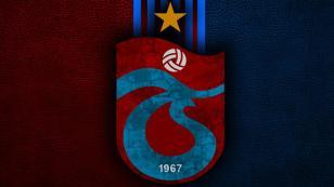Trabzonspor o oyuncuyu açıkladı
