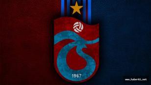 Trabzonspor tasarrufa devam ediyor!