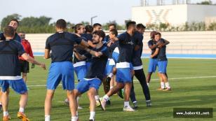 Trabzonspor İspanya'ya mı gidiyor?