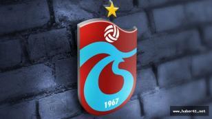 Trabzonspor o branşla bağlarını kopardı
