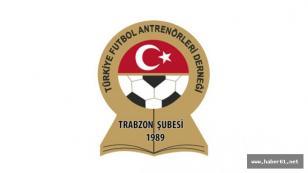 """""""Trabzonspor için tehlikeli adım"""""""