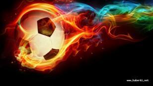 Trabzonspor'la anılan yıldız futbolcuda flaş gelişme!
