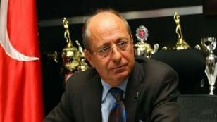 Trabzonspor'un hedefi bonservissiz futbolcular