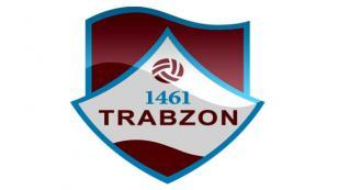 1461 Trabzon'dan şike ve teşvik iddiası!