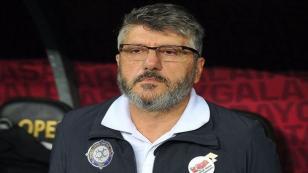 Trabzonspor dualı kulüptür