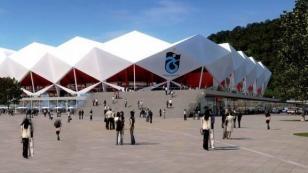 Trabzonspor'a Akyazı için kötü haber