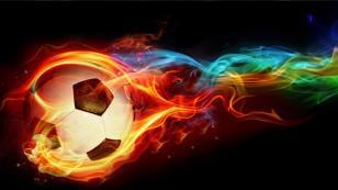 Trabzonspor için kritik tarih!