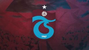 Trabzonspor'da koronavirüs çıkmadı