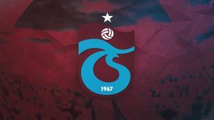 Tahkim Kurulu'ndan Trabzonspor kararı