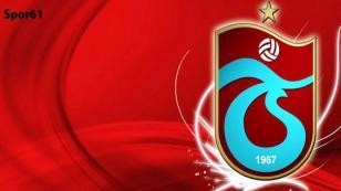 Trabzonspor'da scouttan 10 günde 110 isim