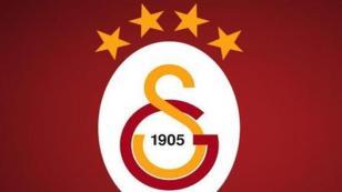 Galatasaray'dan yabancı kuralı kararına tepki