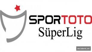 Süper Lig'de bu sezonun adı belli oldu!