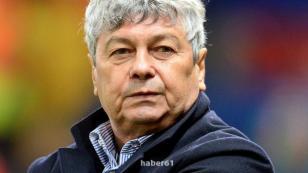 Lucescu Galatasaray'a mı gidecek?