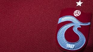 Trabzonspor'dan bir yenilik daha!
