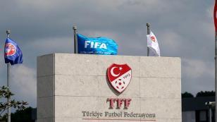 Tahkim'den Trabzonspor'a ret