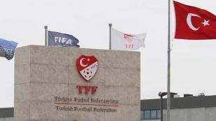 PFDK, Trabzonspor'a bu kez ceza vermedi