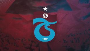 Trabzonspor'un cezası kaldırılır mı? Spor Hukukçusu açıkladı