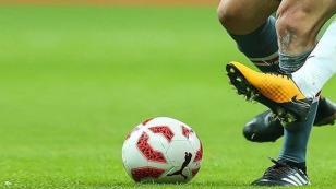 Süper Lig'de 7 takımdan küme düşme kaldırılsın başvurusu!
