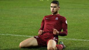 Trabzon'un yıldızına teklif