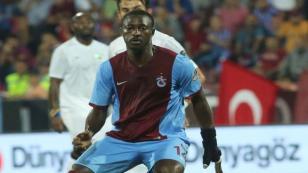 Trabzonspor sayıyı azaltma çabasında