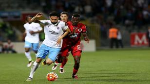 Trabzonspor'un bitmeyen kabusu