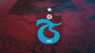 Trabzonspor test sonuçlarını duyurdu