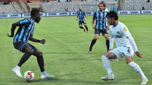 Adı Trabzonspor'la anılıyordu İstanbul'u seçti!
