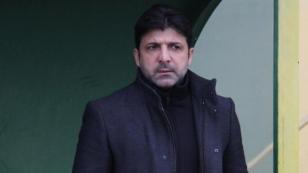 Oktay Derelioğlu: Trabzonspor'a teknik direktör olarak dönmek isterim