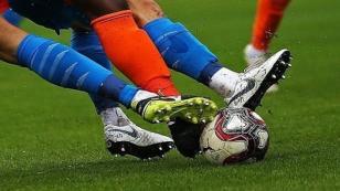 TFF 2. Lig ve TFF 3. Lig tescil edildi! İşte şampiyonlar ve Play-off oynayacak takımlar