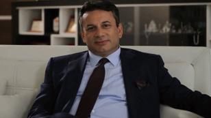 """Hekimoğlu Trabzon Play-off'ta! Başkan Hekimoğlu: """"Adaletli bir karar oldu"""""""