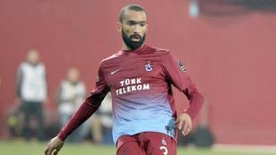 Trabzonspor'da Bosingwa belirsizliği
