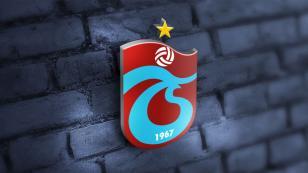 Trabzonspor için transferde çok ince detay!