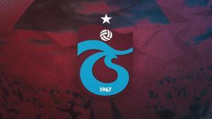 Trabzonspor idarecisine PFDK'dan ceza