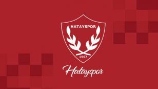 Hatayspor, Süper Lig'e doğru