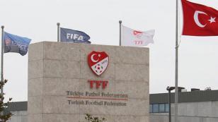 Trabzonsporlu isim PFDK'ya sevkedildi