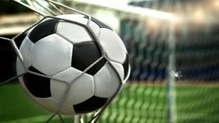 Portekiz'de kupa Braga'nın