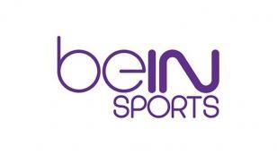 TFF ve beIN Sports arasında şok eden anlaşma!