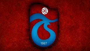 Trabzonspor o oyuncu ile yollarını ayırdı