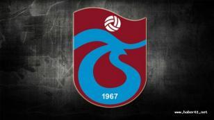 Trabzonspor'dan şike süreci kararı