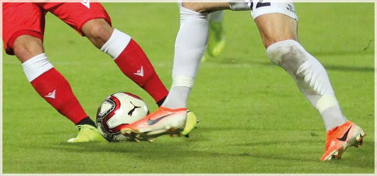 Süper Lig'e yükselecek son takım başkentte belli olacak